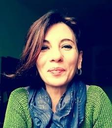 Alessandra 💃🏻